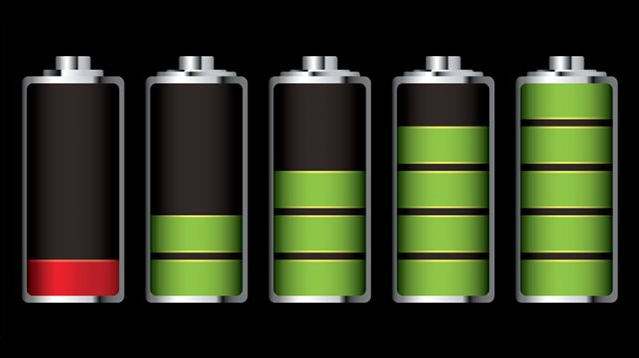 How to Maximize your Battery Life