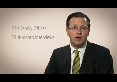 The Global Family Office Report 2015 is out!