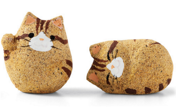 Product Innovation: 7 Cute Fortune Cookies You will Love!