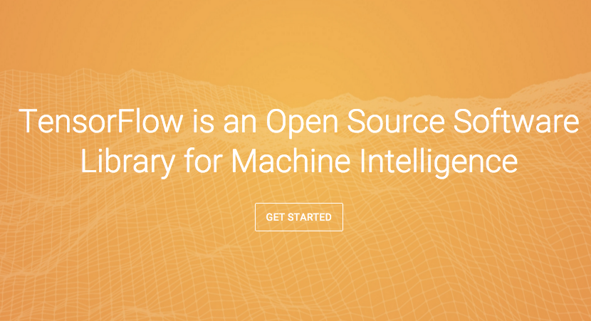 Google just released powerful new Artificial Intelligence Software – and it's Open Source!