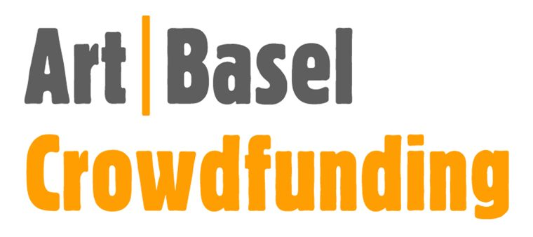 USD 1 Million in Funding Raised for 37 Projects via Art Basel's Crowdfunding Initiative