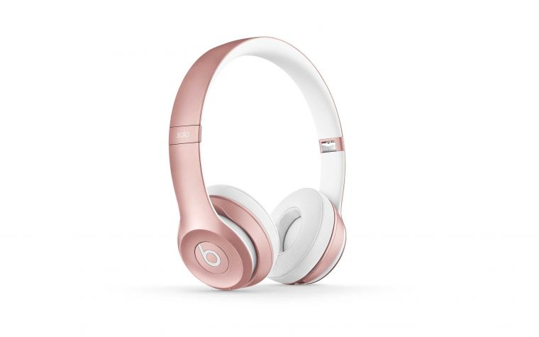 BEATS by DR. DRE: Summer Style