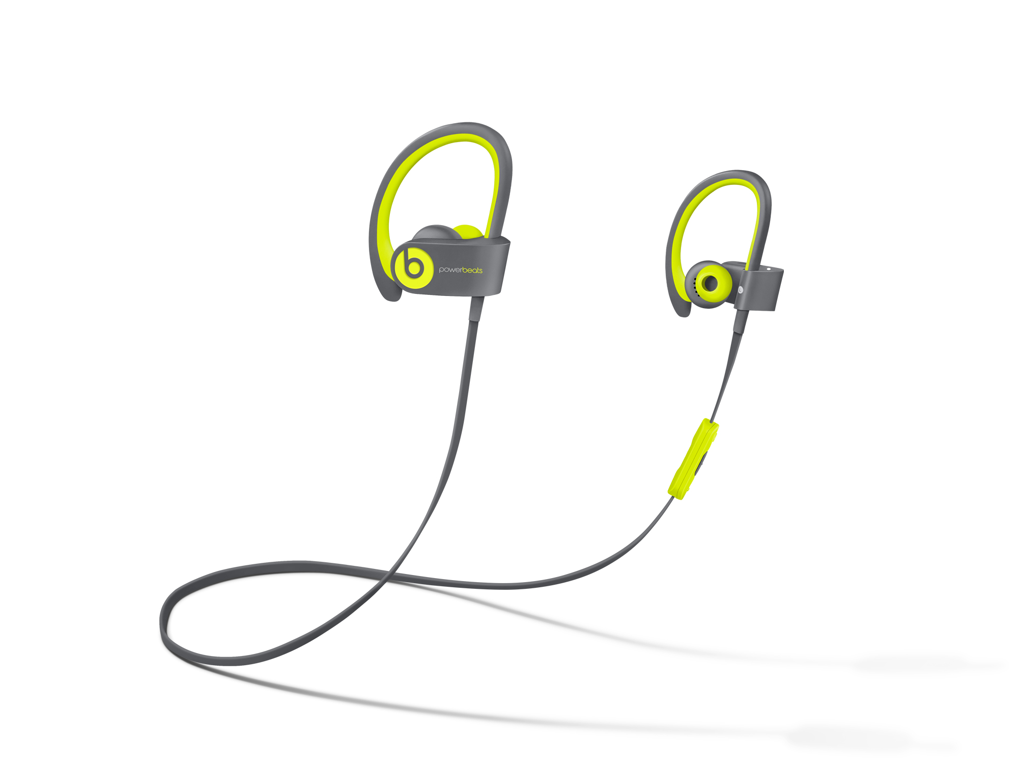 Powerbeats2-Wireless-Active-Green-zoom-custom2