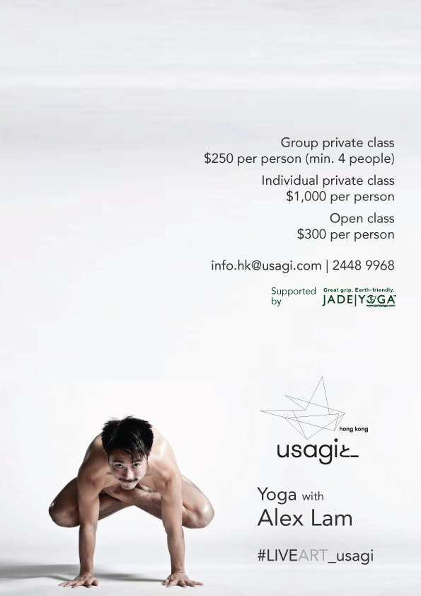 Yoga-workshop-banner-1