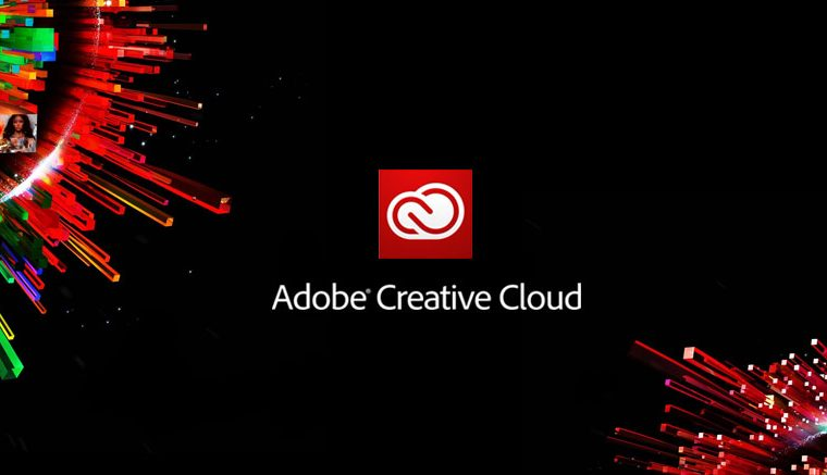 Adobe Creative Cloud Innovations Take Creativity from Blank Page to Brilliant
