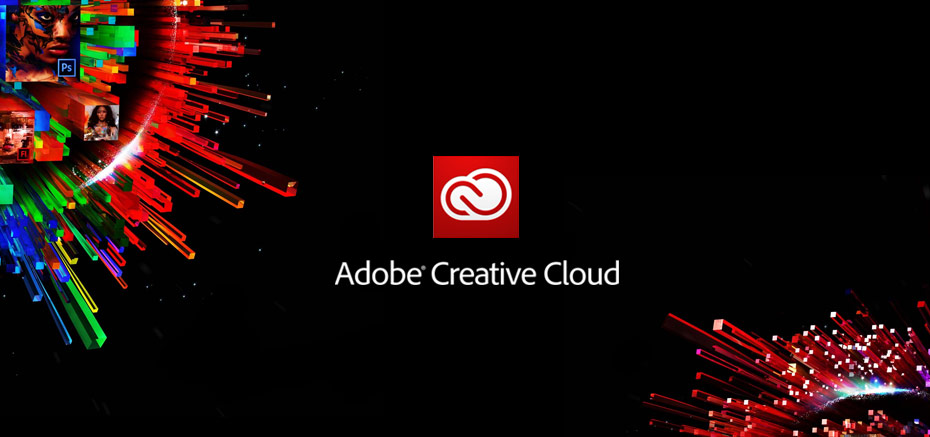 Adobe Creative Cloud Innovations Take Creativity from Blank Page to