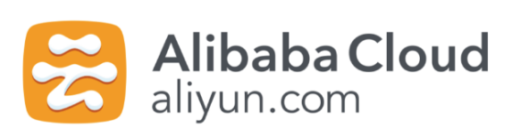 Image result for alibaba cloud logo