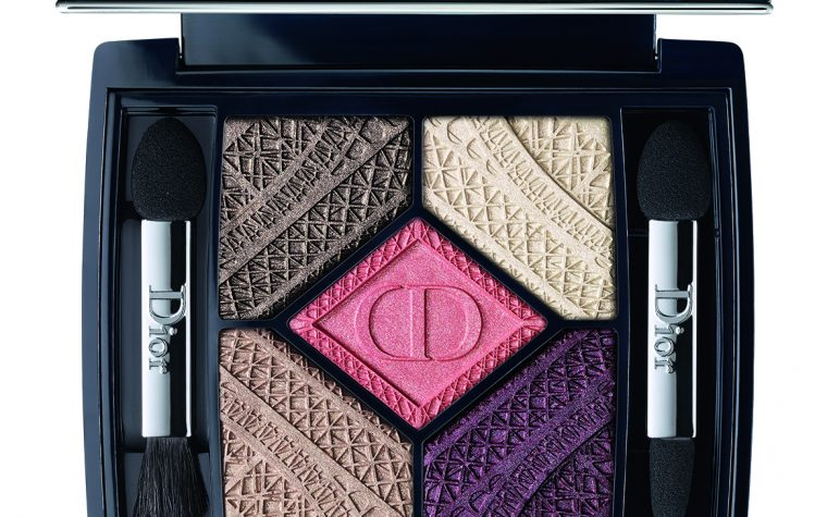 Dior Skyline Fall 2016 to Launch on August 1