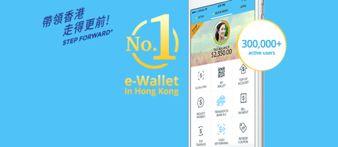 TNG Wallet Revolutionises Ticketing for Hong Kong Book Fair with Electronic Admission Tickets