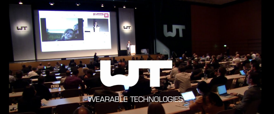 WT | Wearable Technologies Conference Asia Hong Kong is back (12 Oct)!