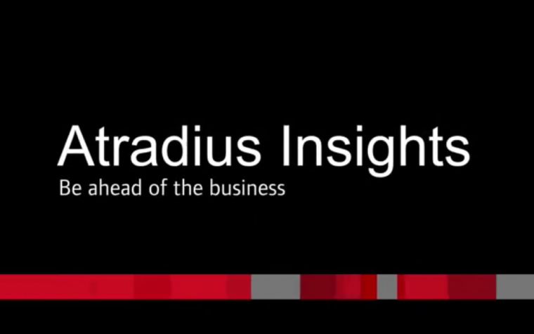 Atradius Insights 2.0: Setting New Standards in Credit Management