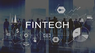 5 things you need to know about fintech