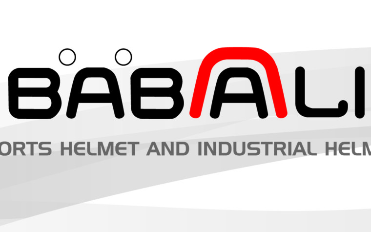 Babaali in Hong Kong for Wearable Technologies Conference 2016