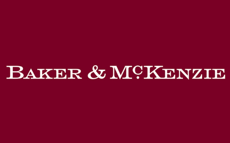 Baker & McKenzie Continues to Support the Growth of Fintech in Asia