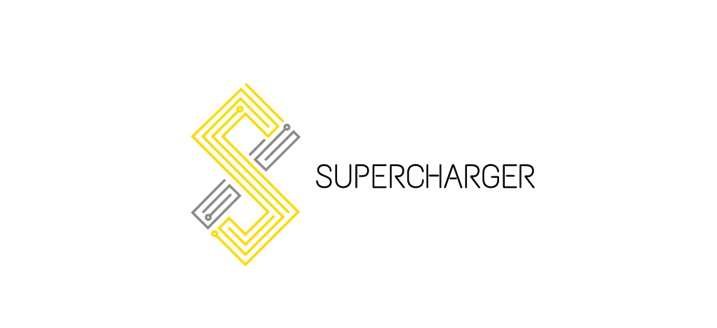 SuperCharger FinTech Accelerator Announces Renewed Partnership with HKEX